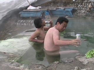 02温泉.JPG
