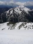 070520-3聖岳から上河内岳.JPG