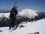 070520-4聖岳から赤石岳.JPG